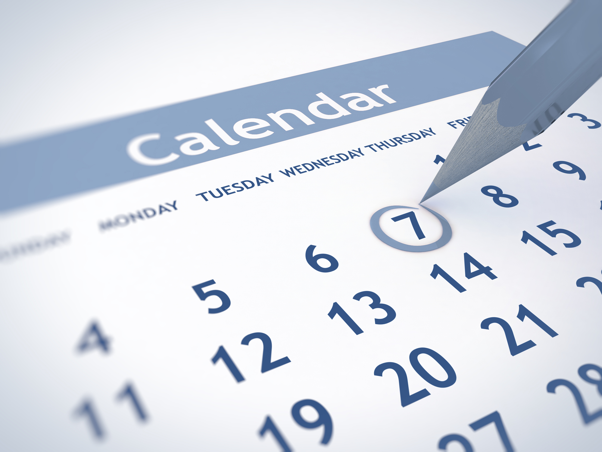 Ministry Scheduler Pro – Login Here