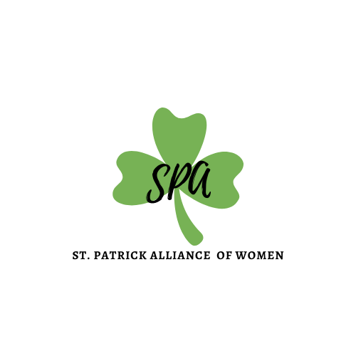St. Patrick Alliance for Women Elected New Board Members