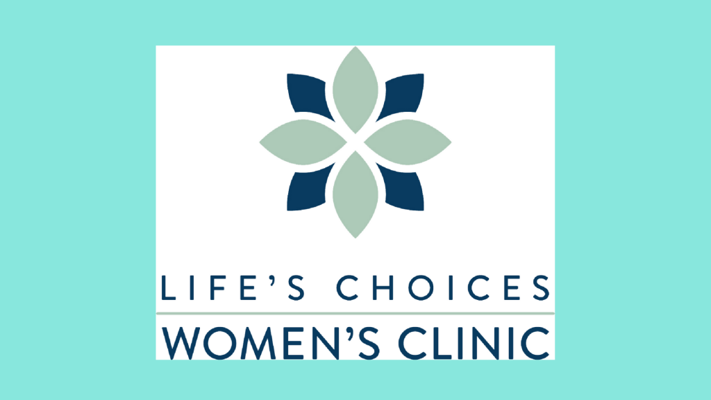 Father's Day Collection to Aid Life's Choices Pregnancy Center